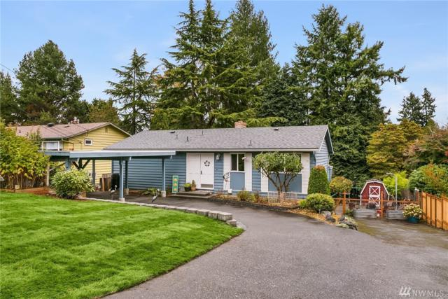 19805 82nd Place W, Edmonds, WA 98026 (#1208753) :: Ben Kinney Real Estate Team