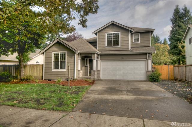 1526 Redwood Place SE, Olympia, WA 98501 (#1208755) :: Northwest Home Team Realty, LLC