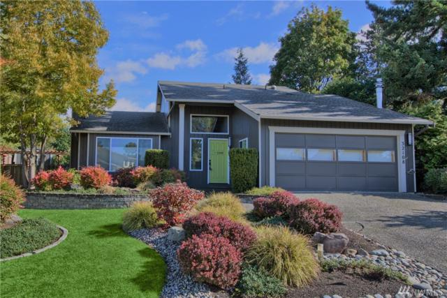 32108 14th Ave SW, Federal Way, WA 98023 (#1208757) :: Ben Kinney Real Estate Team