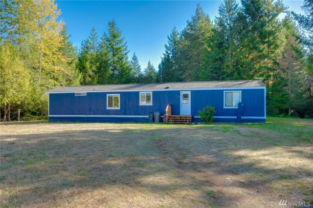 5400 Lone Star Lane NW, Bremerton, WA 98312 (#1208763) :: Priority One Realty Inc.
