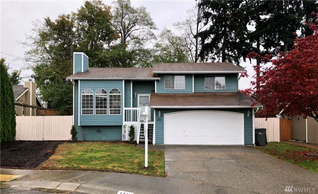 1711 SW 347th Place, Federal Way, WA 98023 (#1208765) :: Mosaic Home Group