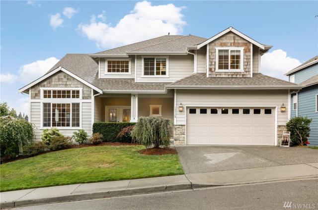 19728 12th Ave W, Lynnwood, WA 98036 (#1208787) :: Ben Kinney Real Estate Team