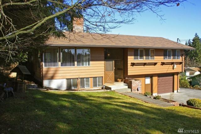 6819 124th St E, Puyallup, WA 98373 (#1208795) :: Ben Kinney Real Estate Team