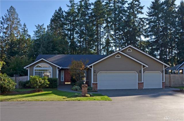 3602 59th St Ct NW, Gig Harbor, WA 98335 (#1208798) :: Priority One Realty Inc.