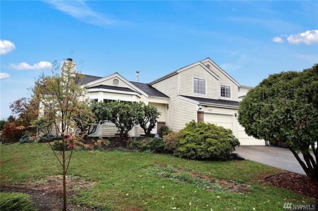 28039 129th Place SE, Kent, WA 98030 (#1208819) :: Ben Kinney Real Estate Team