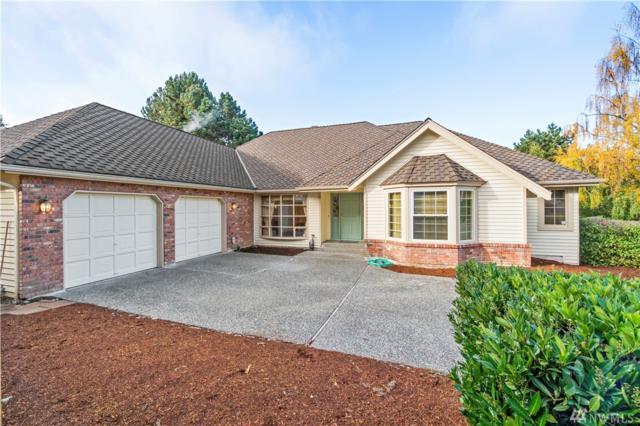 5816 Chennault Beach Dr, Mukilteo, WA 98275 (#1208820) :: Ben Kinney Real Estate Team