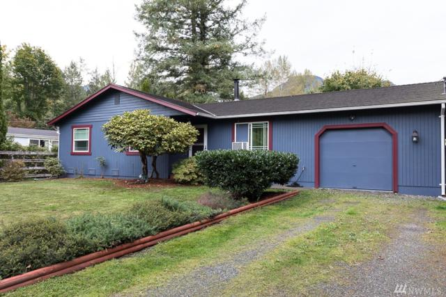 14833 Moonlight Dr, Gold Bar, WA 98251 (#1208828) :: Better Homes and Gardens Real Estate McKenzie Group