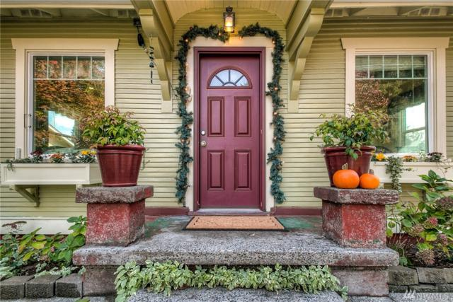 1309 Bigelow Ave NE, Olympia, WA 98506 (#1208834) :: Northwest Home Team Realty, LLC