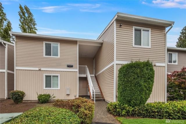 12406 NE 130th Ct J204, Kirkland, WA 98034 (#1208836) :: Ben Kinney Real Estate Team
