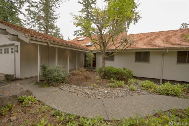 29000 222nd Place SE, Black Diamond, WA 98010 (#1208840) :: Ben Kinney Real Estate Team