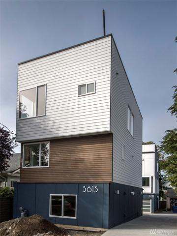 3613 Wallingford Ave N, Seattle, WA 98103 (#1208843) :: Pickett Street Properties