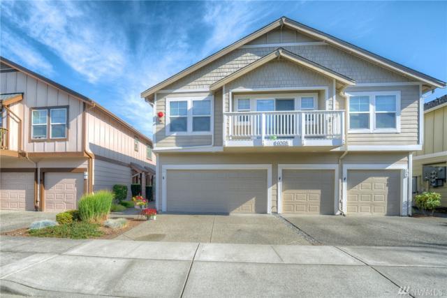 6068 Illinois Lane SE C, Lacey, WA 98513 (#1208852) :: Ben Kinney Real Estate Team