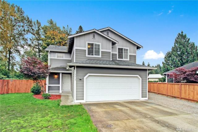 3610 85th St NE, Marysville, WA 98270 (#1208861) :: Ben Kinney Real Estate Team