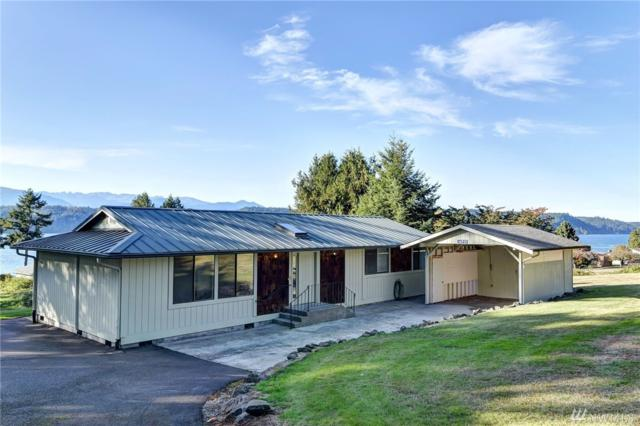 16959 Olympic View Rd NW, Silverdale, WA 98383 (#1208865) :: Better Homes and Gardens Real Estate McKenzie Group