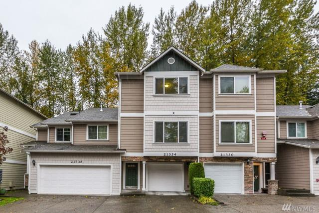 21334 11th Dr SE, Bothell, WA 98021 (#1208868) :: Alchemy Real Estate