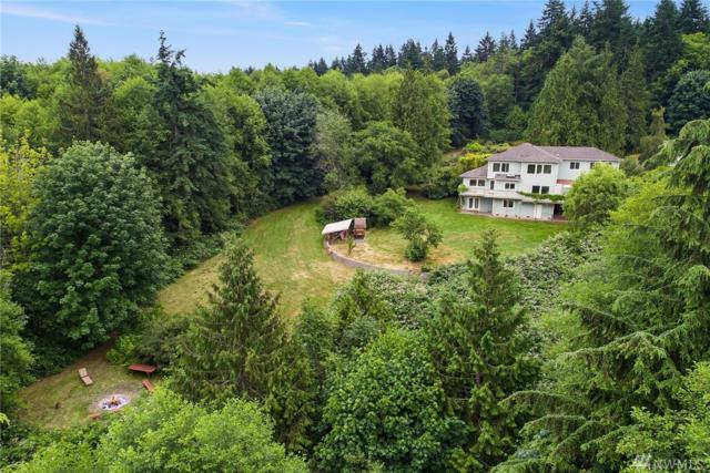 27255 State Highway 3 NE, Poulsbo, WA 98370 (#1208877) :: Better Homes and Gardens Real Estate McKenzie Group