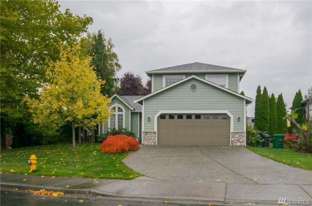 6501 82nd St NE, Marysville, WA 98270 (#1208880) :: Ben Kinney Real Estate Team