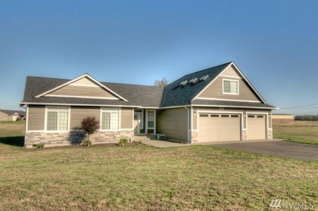 3224 175th Lane SW, Tenino, WA 98589 (#1208888) :: Northwest Home Team Realty, LLC
