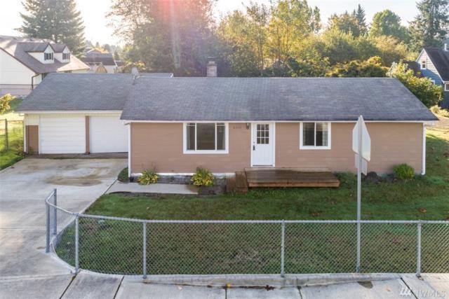 6410 Littlerock Rd SW, Tumwater, WA 98512 (#1208890) :: Keller Williams - Shook Home Group