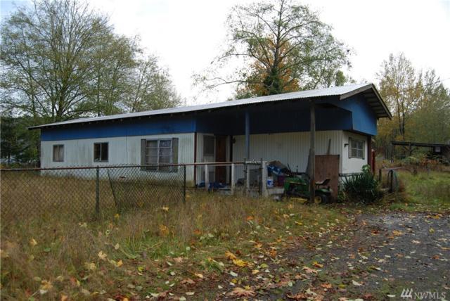 56 Mox Chehalis Rd., Elma, WA 98541 (#1208895) :: Homes on the Sound
