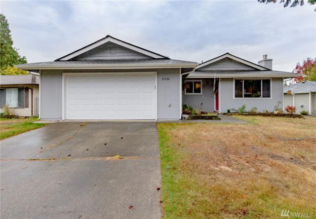 25230 168th Place SE, Covington, WA 98042 (#1208901) :: Ben Kinney Real Estate Team
