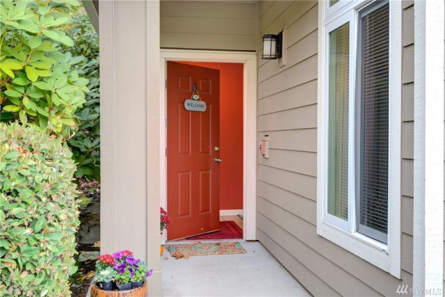 3500 E Lake Sammamish Pkwy SE 2-106, Sammamish, WA 98075 (#1208913) :: Keller Williams - Shook Home Group