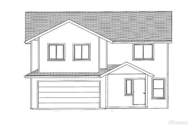 4108 Autumn Wy, Mount Vernon, WA 98273 (#1208924) :: Ben Kinney Real Estate Team