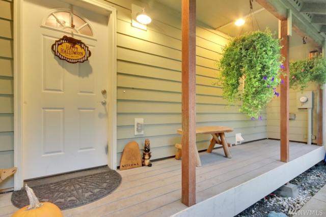 49925 146th Ave E, Eatonville, WA 98328 (#1208926) :: Ben Kinney Real Estate Team