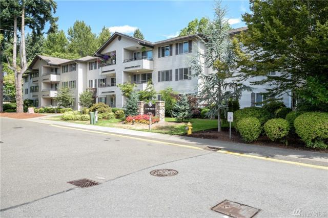 7910 170th Place NE, Redmond, WA 98052 (#1208929) :: Ben Kinney Real Estate Team