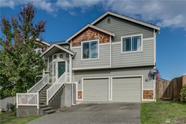 5705 47th St NE, Marysville, WA 98270 (#1208932) :: Ben Kinney Real Estate Team