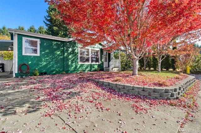 4336 Lakeview Ct SE, Lacey, WA 98503 (#1208936) :: Keller Williams - Shook Home Group
