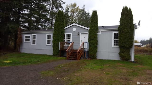 1621 J St, Centralia, WA 98531 (#1208940) :: Ben Kinney Real Estate Team