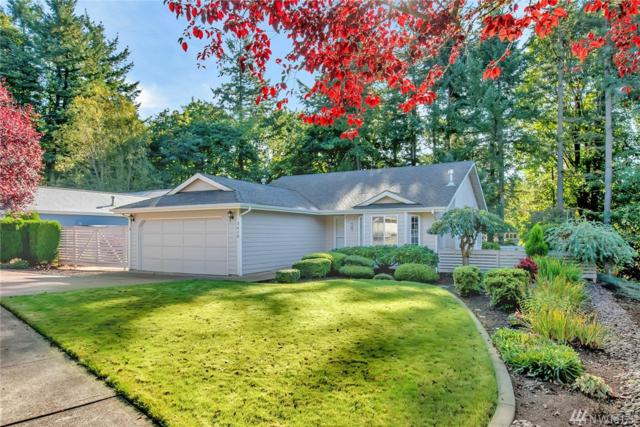 3610 48th St Ct NW, Gig Harbor, WA 98335 (#1208942) :: Homes on the Sound