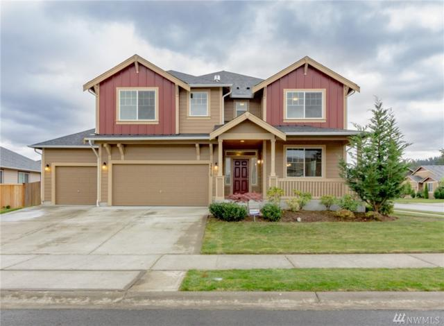 23719 80th Av Ct E, Graham, WA 98338 (#1208947) :: Morris Real Estate Group