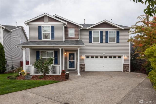 17803 114th St Ct E, Bonney Lake, WA 98391 (#1208954) :: Keller Williams - Shook Home Group