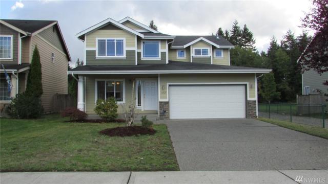 16727 129th Av Ct E, Puyallup, WA 98374 (#1208978) :: Ben Kinney Real Estate Team