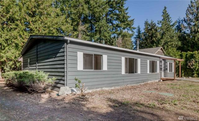 7630 316th Place NW, Stanwood, WA 98292 (#1208983) :: Ben Kinney Real Estate Team