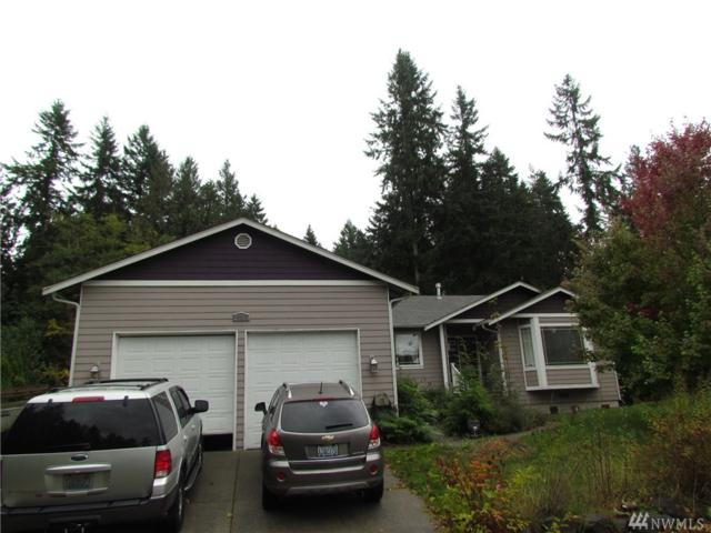 18012 67th St Ct E, Sumner, WA 98391 (#1208986) :: Priority One Realty Inc.