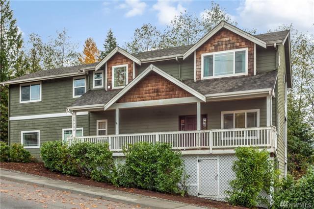 27233 NE 145th St, Duvall, WA 98019 (#1209054) :: Windermere Real Estate/East