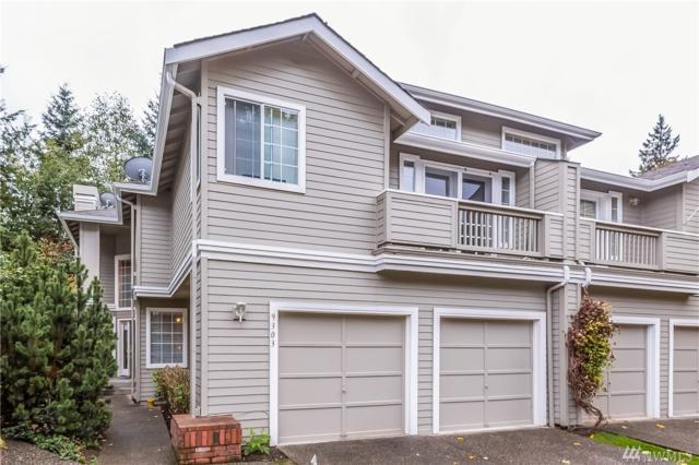9303 NE 128th Lane, Kirkland, WA 98034 (#1209055) :: Ben Kinney Real Estate Team
