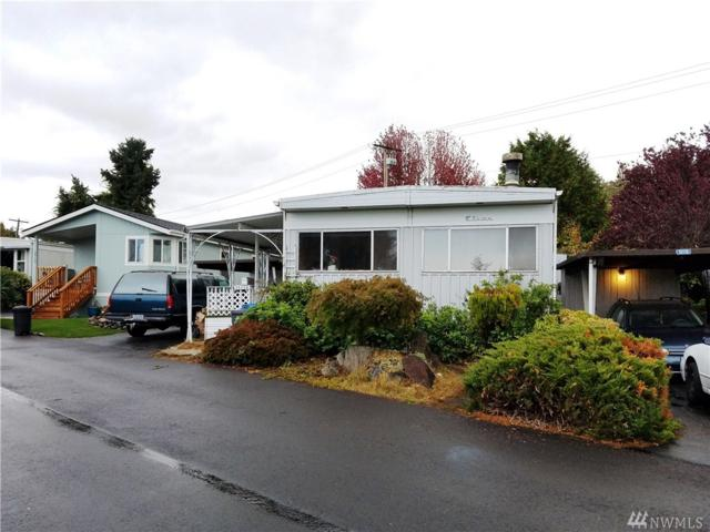 18114 36th Place S, SeaTac, WA 98188 (#1209056) :: Ben Kinney Real Estate Team