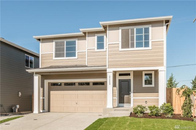 37310 29th Place S, Federal Way, WA 98003 (#1209065) :: Ben Kinney Real Estate Team