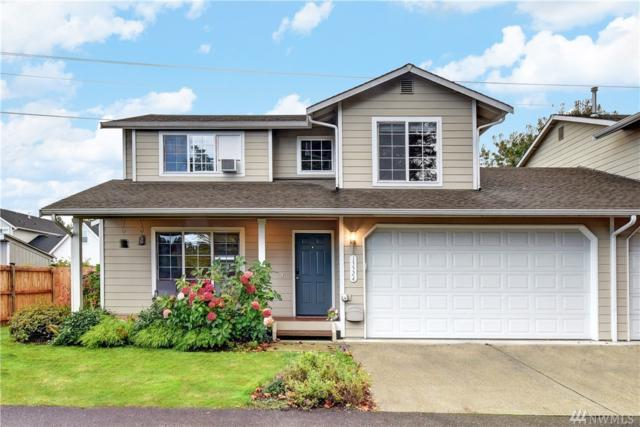 15524 182nd Ave SE A, Monroe, WA 98272 (#1209069) :: Ben Kinney Real Estate Team
