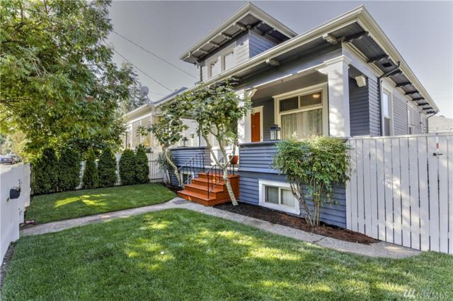 6447 Flora Ave S, Seattle, WA 98108 (#1209087) :: Alchemy Real Estate