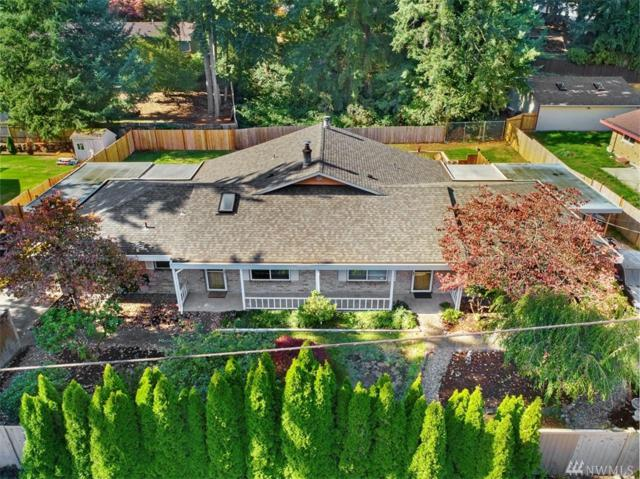 4416 67th Avenue, University Place, WA 98466 (#1209090) :: Priority One Realty Inc.