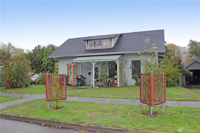 765 SW Chehalis Ave, Chehalis, WA 98532 (#1209115) :: Ben Kinney Real Estate Team