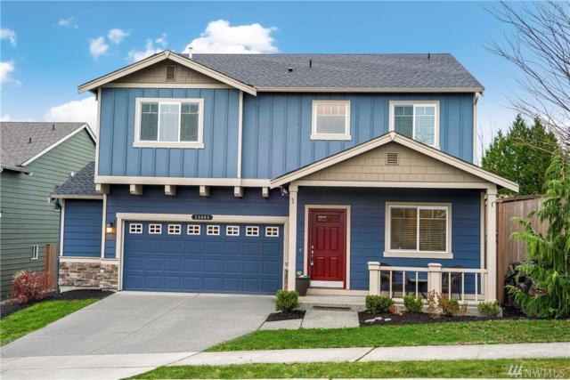 28006 NE 147th Place, Duvall, WA 98019 (#1209123) :: Windermere Real Estate/East