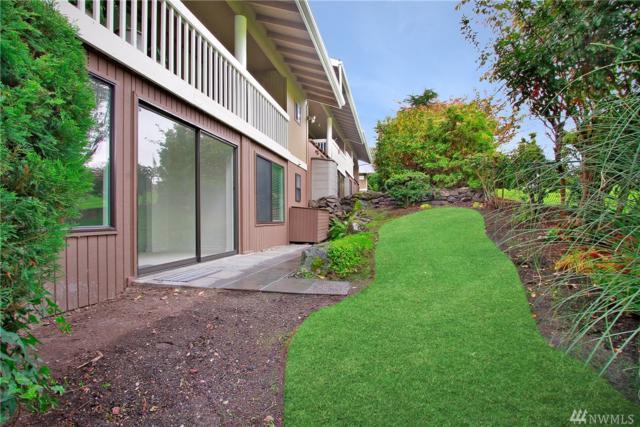14050 SE 17th Place G5, Bellevue, WA 98007 (#1209127) :: Pickett Street Properties