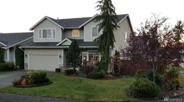 15804 124th Ave E, Puyallup, WA 98374 (#1209135) :: Homes on the Sound