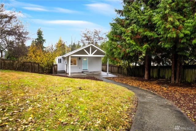 1046-S 124th St, Burien, WA 98168 (#1209141) :: Ben Kinney Real Estate Team